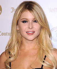 Renee Olstead Hairstyle - click to view hairstyle information