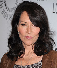 Katey Sagal - Medium