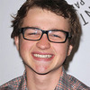 Angus T. Jones  Hairstyle