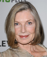 Susan Sullivan - Medium Bob