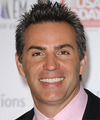 Kurt Warner Hairstyles