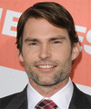 Seann William Scott Hairstyles