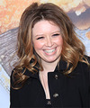 Natasha Lyonne Hairstyles