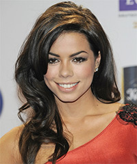 Fernanda Brandao - Wavy