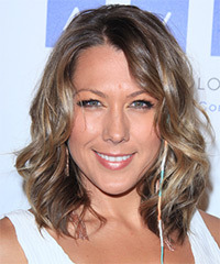 Colbie Caillat - Medium
