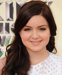 Ariel Winter - Long