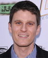 Kevin Pereira Hairstyles