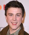 Sterling Beaumon Hairstyle