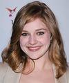 Kaitlyn Jenkins  Hairstyles
