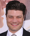 Jay R. Ferguson Hairstyles