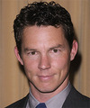 Shawn Hatosy Hairstyles