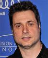 Adam Ferrara Hairstyles