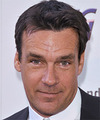 David James Elliott Hairstyle