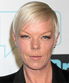 Tabatha Coffey Hairstyles