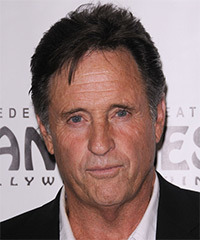 Robert Hays  Hairstyle - click to view hairstyle information