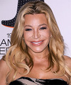 Taylor Dayne Hairstyle