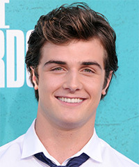 Beau Mirchoff - Medium Straight