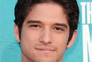 Tyler-posey