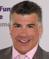 Bryan Batt Hairstyle - click to view hairstyle information