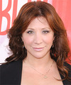 Cheri Oteri Hairstyles