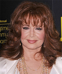 Suzanne Rogers - Wavy