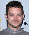 Elijah Wood Hairstyles