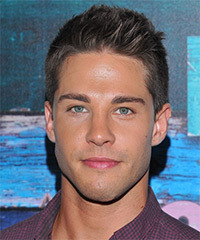 Dean Geyer - Short