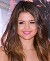 Selena Gomez - Straight