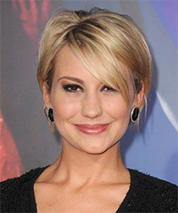 Chelsea Kane Hairstyle - click to view hairstyle information