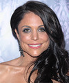 Bethenny Frankel Hairstyles