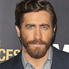 Jake Gyllenhaal Hairstyle