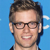 Barrett Foa Hairstyle