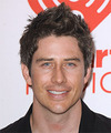 Arie Luyendyk Jr Hairstyles