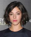 Olivia Thirlby Hairstyles