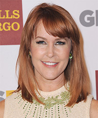 Erin Murphy Hairstyle - click to view hairstyle information
