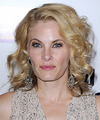 Marisa Zanuck Hairstyles
