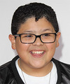Rico Rodriguez Hairstyles