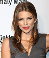AnnaLynne McCord Hairstyles