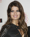 Isabeli Fontana Hairstyles