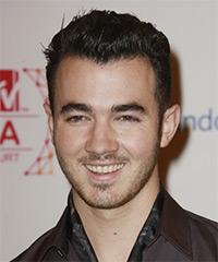 Kevin Jonas - Straight