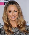 Stacy Kiebler Hairstyle