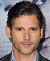 Eric Bana Hairstyles