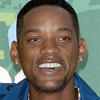 Will Smith Hairstyle