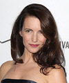 Kristin Davis Hairstyles
