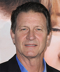 Brett Cullen Hairstyle - click to view hairstyle information