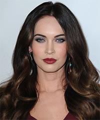 Megan Fox - Wavy