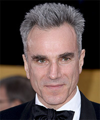 Daniel Day-Lewis Hairstyle - click to view hairstyle information