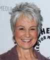 Andrea Romano Hairstyles