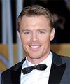 Diego Klattenhoff  Hairstyles