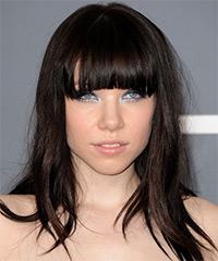 Carly Rae Jepsen - Straight